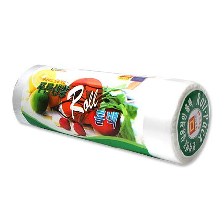 Roll-Pack
