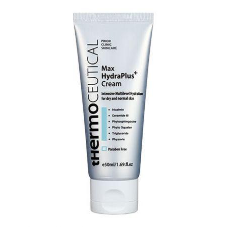 Max HydraPlus+ Cream 1.69 fl.oz(50ml)
