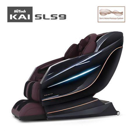 SLS9 Massage Chair