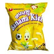 Banana Kick Big Size 6.35oz(180g)