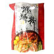 Spiral Snail Rice Noodle 10.57oz(300g)
