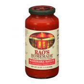 Homemade Marinara Sauce 24oz(680g)