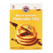 Sweet Korean Pancake Mix 14.1oz(400g)