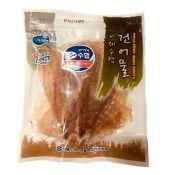 Chungjung GeoJe Roasted and Seasoned Monkfish 7oz(200g)
