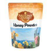 Honey Powder 1lb(454g)