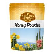 Honey Powder 3lb(1.36kg)