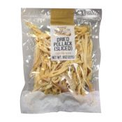 Dried Sliced Pollack 8oz(227g)