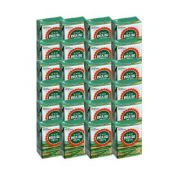 Plain Vegemil A 6.4oz(190ml) 24 Packs