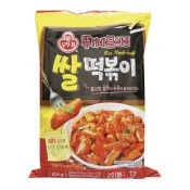 Spicy Rice Cake 15.02oz(426g)