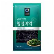 Dried Seaweed7.1oz(200g)