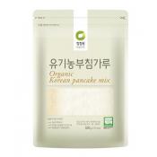 Organic Korean Pancake Mix 1.1lb(500g)