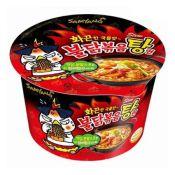 Hot Chicken Flavor Ramen Stew Type Big Bowl 4.23oz(120g)
