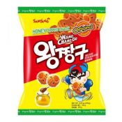 Wang Chang Gu 9.7oz(275g)