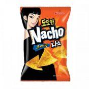 Nacho Chip Original 5.46oz(155g)