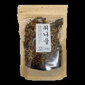 Dried Edible Green 3.52oz(100g)