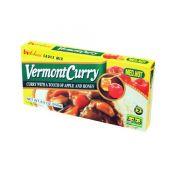 Vermont Curry Sauce Mix Medium Hot 8.8oz(250g)