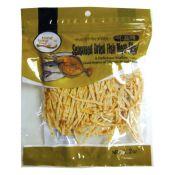 Seasoned Dried Fish Meat 2oz(57g)