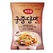 Goongjoong Vermicelli 1.5lb(680g)
