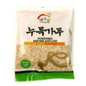 Powdered Enzyme Amylase 1lb(453g)