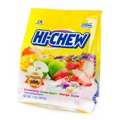 Hi-Chew Bag Gusset Mix 7oz(198.5g)