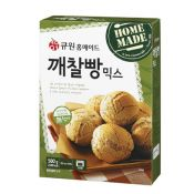Sesame Bread Mix 17.6oz(500g)