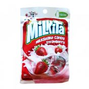 Strawberry Shake Candy 4.23oz(120g)