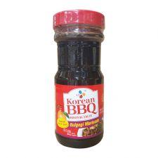 Korean BBQ Sauce Bulgogi 1.85lb(840g)