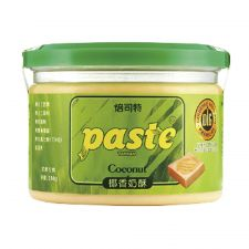 Paste Coconut Spread 8.8oz(250g)