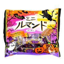 Halloween Mini Lumonde Family Pack 5oz(142g)