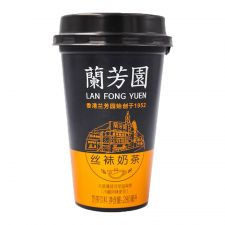 Lan Fong Yuen Milk Tea 9.47oz(280ml)