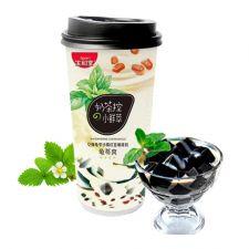 Herbal Jelly Drink in Cup Original Flavor 13.76 fl.oz(390ml)