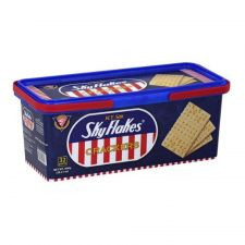 Sky Flakes Crackers 28.21oz(800g)