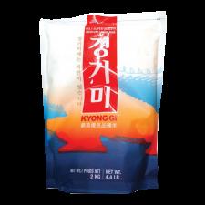 Kyong Gi Rice 4.4lb(2kg)
