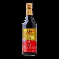 Premium Soy Sauce 16.9 fl.oz(500ml)