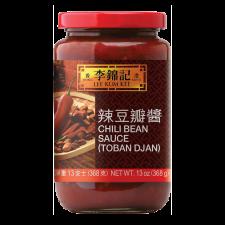 Chili Bean Sauce 13oz(368g)