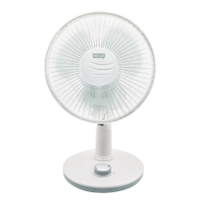 Mini Fan 7in(18cm)