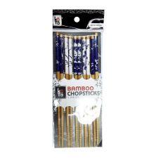 Bamboo Chopstick (No3)