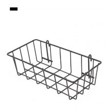Magic Partition Wire Wall Basket