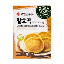 Sweet Korean Pancake Mix Original 1.21lbs(550g)