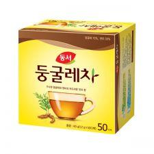 Solomon's Seal Tea 50 tea bags