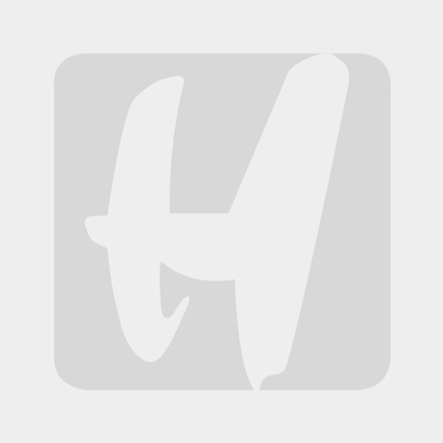 Derma & More Daily Balancing Conditioner 20.29oz(600ml)