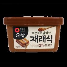 Soonchang Soybean Paste 2.2lb(1kg)