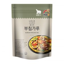 Gompyo Korean Pancake Mix 2.2lb(1kg)