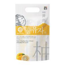 Honey Citron Tea 1.65lb(750g) (25g x 30 Sticks)