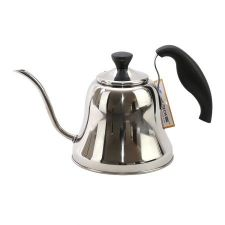 Stainless Steel Teatime Kettle 40.57oz(1.2L)