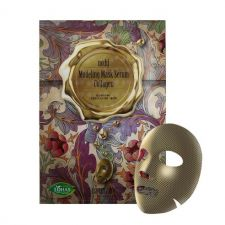 Modeling Sheet Mask Serum Collagen 0.98oz(28g)