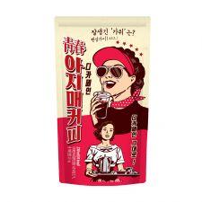 Ajimae Decaffeinated Coffee 7.77oz(230ml)