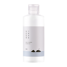 1025 Dokdo Lotion 6.75 fl.oz(200ml)
