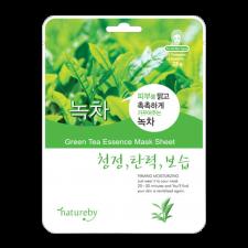 Green Tea Essense Sheet Mask 0.81oz(23g)
