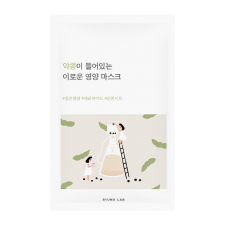 Soybean Nourishing Sheet Mask 0.85 fl.oz(25ml)